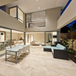travertine-paver-exterior