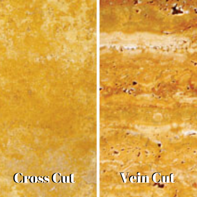 cross-cut-vein-cut-pavers