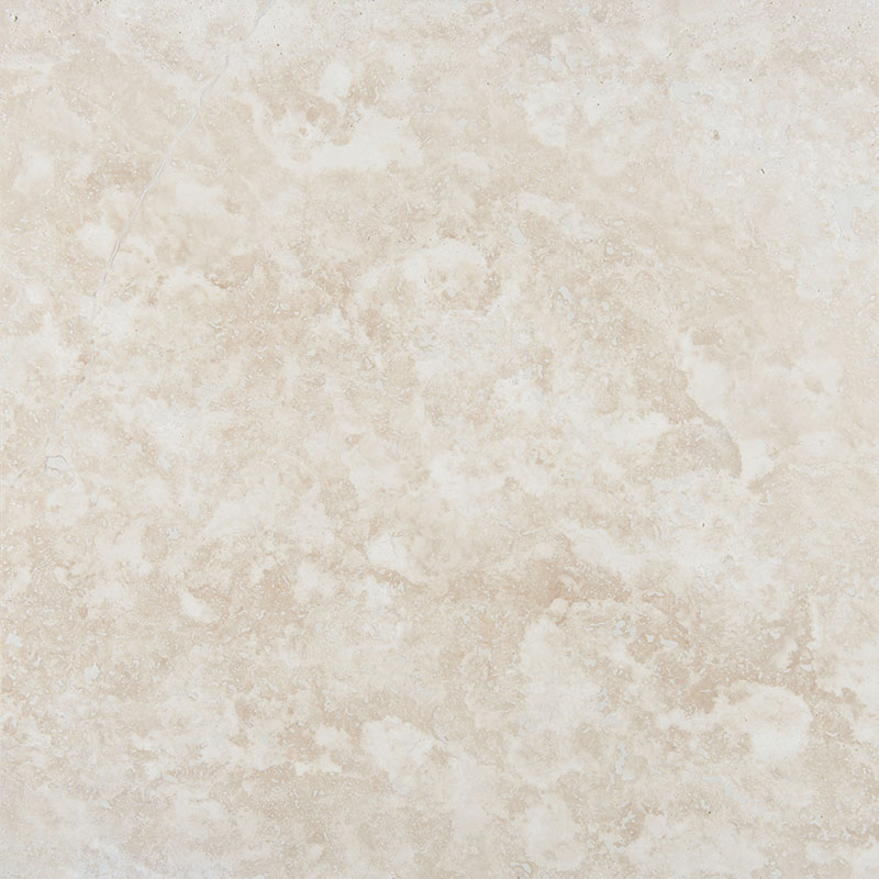 Cascade Travertine Tiles