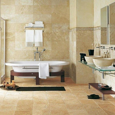 cleaningtravertinetiles
