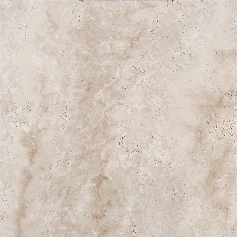 Light Cross Cut Travertine Tiles