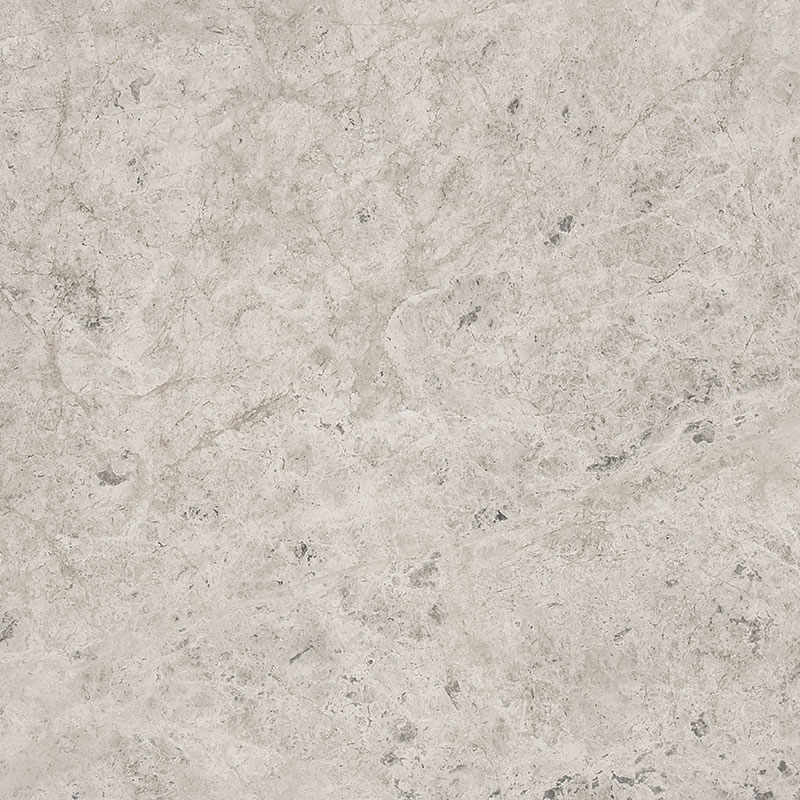Silver Shadow Marble Tiles