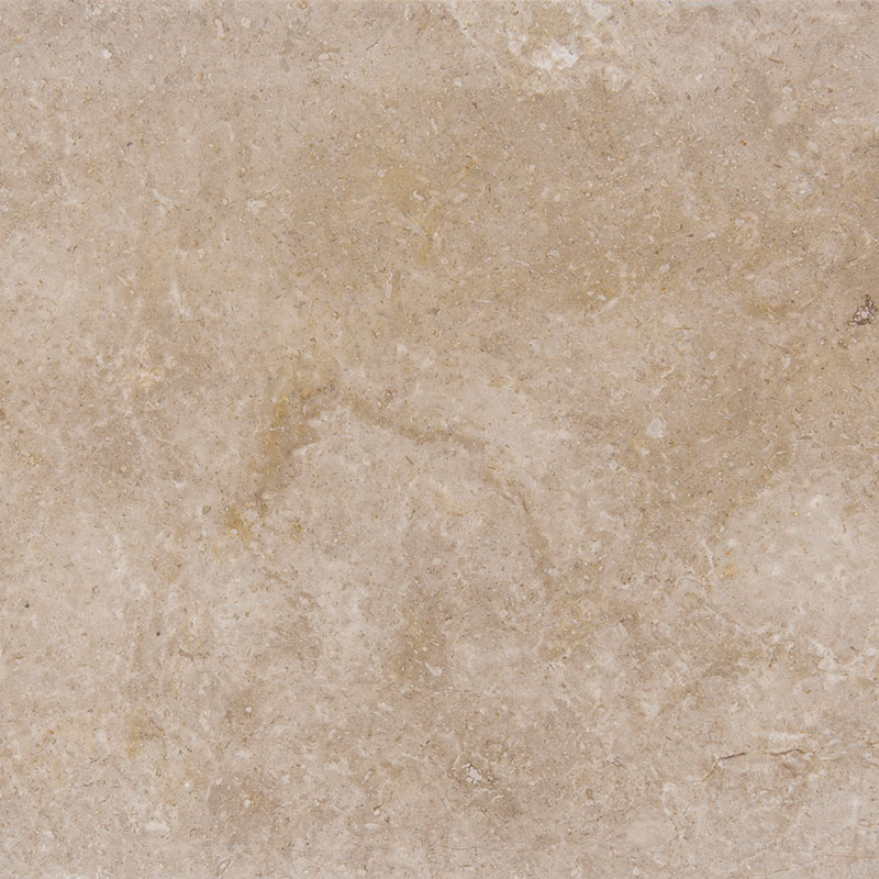 Walnut Cross Cut Travertine Tiles